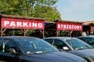 parking 2014